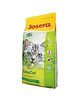 JOSERA Cat sensicat 10 kg