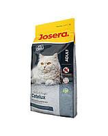 JOSERA Cat catelux 10 kg