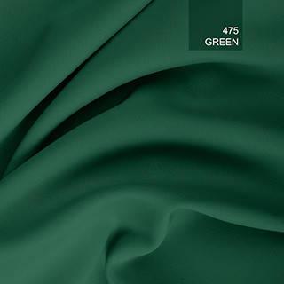 Ткань блэкаут, купить 475-Green