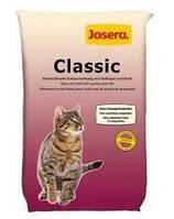 JOSERA Cat classic 10 kg