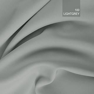 Ткань блэкаут, цена 8-100-LightGrey