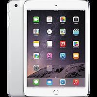 Apple iPad Mini 4 16Gb 4G Silver