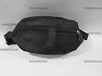 """Сумка на пояс (30х14 см.) серии """"Vay"""" LG-1591"""