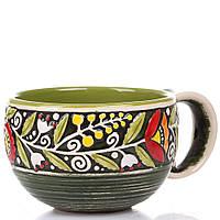 Чашка 300 мл 8001 Manna Ceramics (Украина)