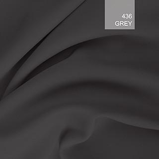 Светонепроницаемая ткань, купить Grey-436