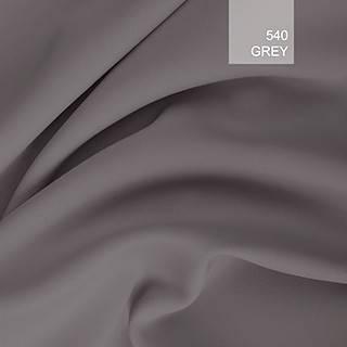 Блэкаут ткань для штор Grey-540