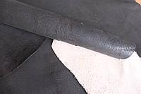 Кожа натуральная для подкладки обуви коричневая арт. СК 1316, фото 1