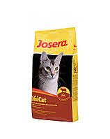 JOSERA Cat josicat rind 18 kg