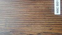 ПВХ плитка Mars Tile 5001