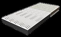 Матрас беспружинный NeoBlack 160х200 ( ЕММ ) НэоБлек