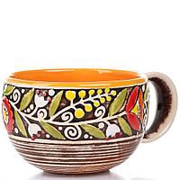 Чашка 300 мл 8002 Manna Ceramics (Украина)