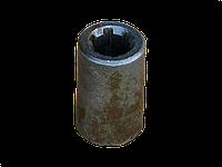 Втулка Т-150