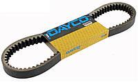 Ремень вариаторный усиленный 22,5 X 875 Dayco 8113K