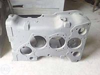 Корпус раздаточной коробки Т-150