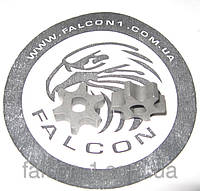 Звездочка для электропил Sadko 2400s (YT000189) Садко