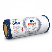 Ursa m-11 Big Roll 1200x10000x 50/100 мм 24 м2
