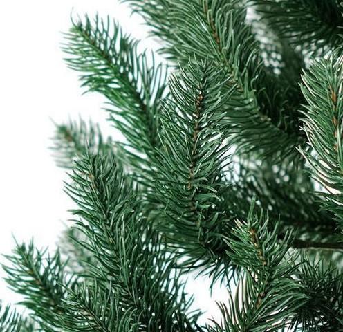 Искусственные елки купить