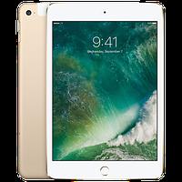 Apple iPad Mini 4 128Gb 4G Gold