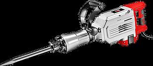 Отбойный молоток (Бетонолом) Stark RH1600DB (140060032)