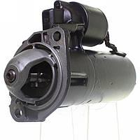 Стартер FORD / Capri II 2.8L / Scorpio 2.8L / 12volt