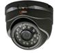 Видеокамера VLC-4192DC CVI, 2Mp, уличная, купольная, с ИК-подсветкой до 15 м.