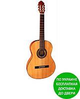 Классическая гитара 501100 Miguel J. Almeria 1-CM
