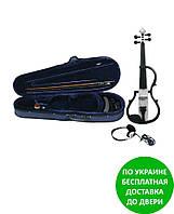 Електроскрипка GEWA E-Violine line 401646