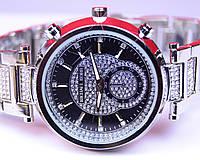 Женские наручные часы MICHAE-L KOR-S Silver, фото 1
