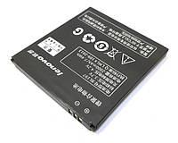 Аккумулятор батарея Lenovo BL197, A789T, A798T, A800, A820, A820T, S720, S720i, S750, S868T, S870E Оригинал