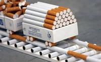 Получение лицензии на табак