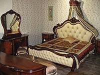 """Спальня """"ASNAGI"""", фото 1"""