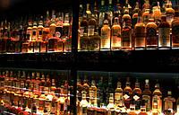 Получение лицензии на розничную продажу алкоголь