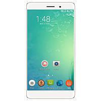 "Смартфон Bluboo Maya white белый (2SIM) 5,5"" 2/16 GB 5/13 Мп 3G оригинал Гарантия!"
