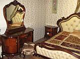 """Спальня """"ASNAGI"""", фото 2"""