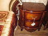 """Спальня """"ASNAGI"""", фото 3"""