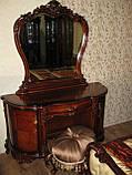 """Спальня """"ASNAGI"""", фото 4"""
