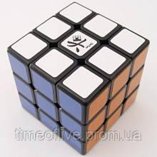 Кубик Рубика Dayan 5 ZhanChi 57 mm