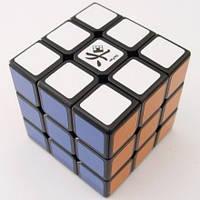 Кубик Рубика Dayan 5 ZhanChi 57 mm, фото 1