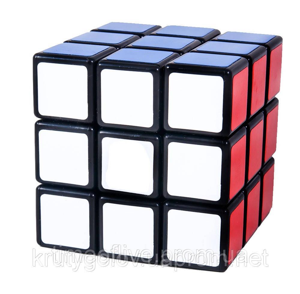 Кубик Рубика 3х3 мини 46 мм Shengshou