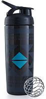 BlenderBottle 820ml шейкер для СПОРТИВНОГО питания, оснащенные защитой от протекания