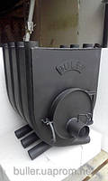 Печь Булерьян (Буллер) 00 г.Херсон (Buller)