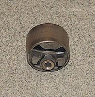 Подушка КПП (двигателя) ВАЗ 2108, 2109, 21099, 2115 боковая (голая) Балаково, фото 1