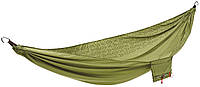 Гамак Therm-A-Rest Hammock Double. Spring Green Print