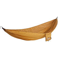 Гамак Therm-A-Rest Hammock Double Curry Print