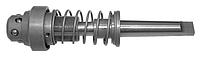 Раскатник кульковий РШС-45, РШС-51, РШС-57