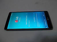 Мобильный телефон LG G3 Stylus H540F