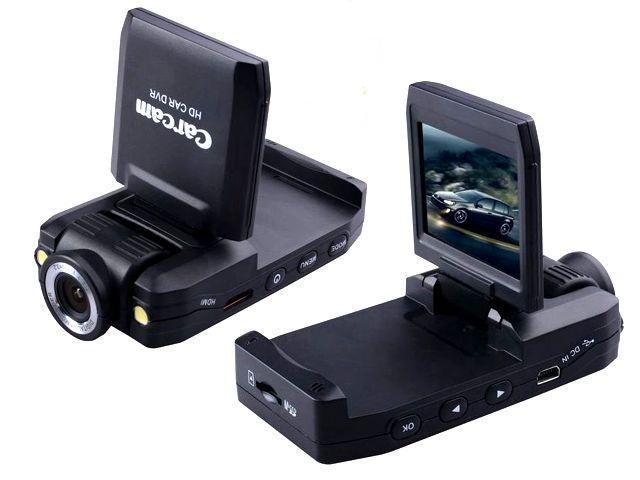 Купить видеорегистратор - хороший видеорегистратор