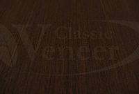 Венге Амаретто WEAM - Y40/DP