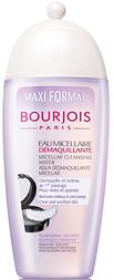 Bourjois Eau Micellaire Demaquillante 250ml Освежающая вода (оригинал подлинник  Франция)