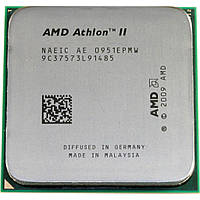 Процессор AMD Athlon ™ II X2 240e (AD240EHDK23GM)